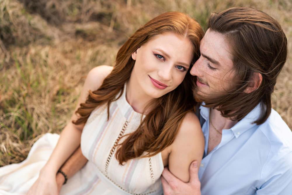 Clara-Peter-8-Jacksonville-Engagement-Wedding-Photographer-Stout-Studios