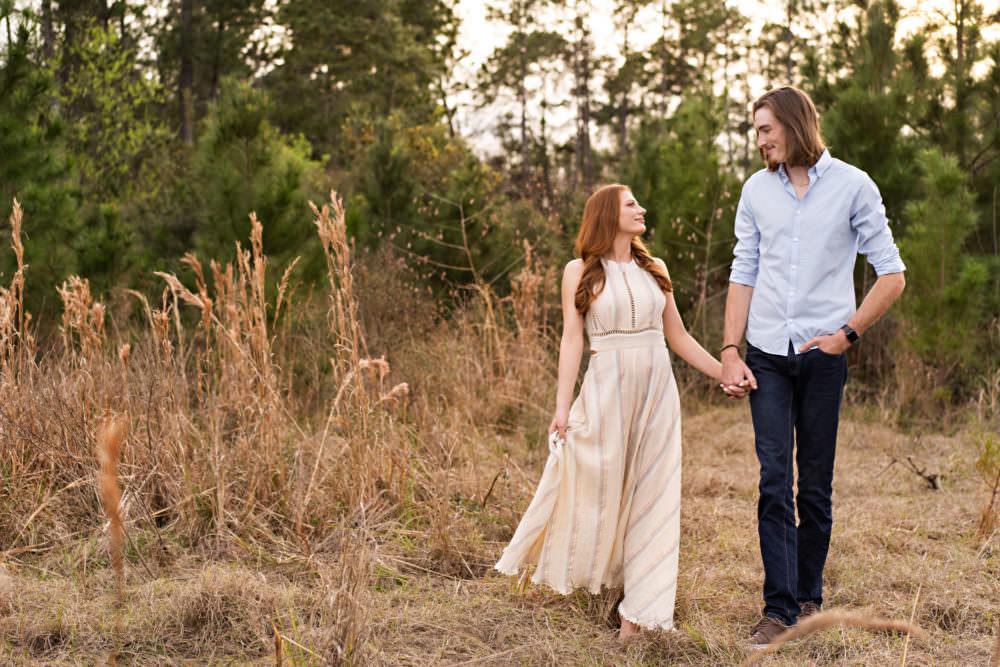 Clara-Peter-9-Jacksonville-Engagement-Wedding-Photographer-Stout-Studios