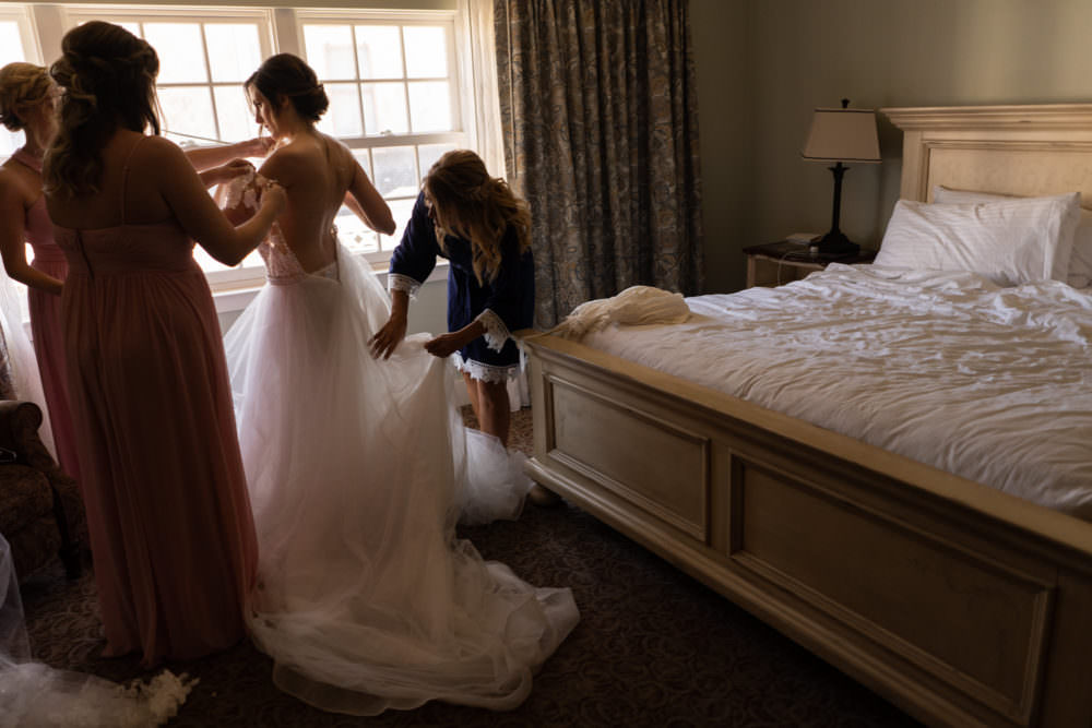 Deanna-Tommy-12-The-White-Room-St-Augustine-Wedding-Photographer-Stout-Studios