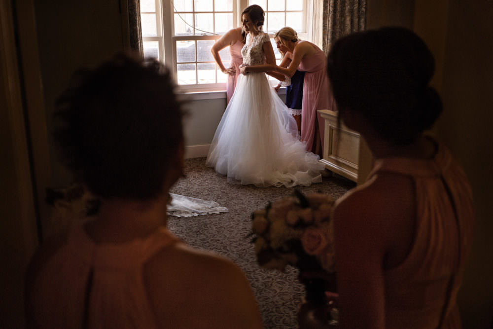 Deanna-Tommy-16-The-White-Room-St-Augustine-Wedding-Photographer-Stout-Studios