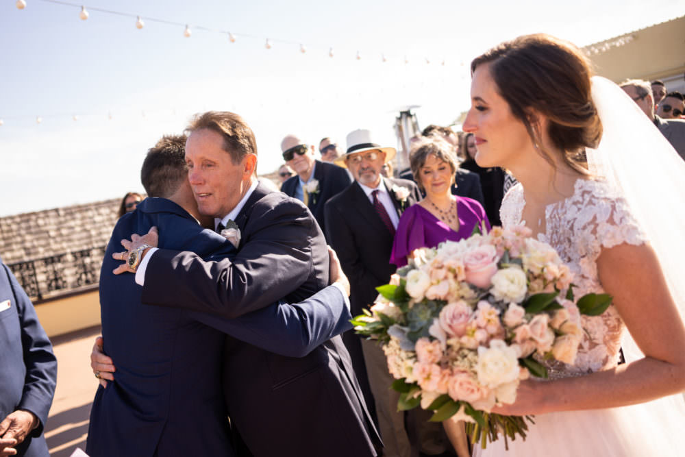 Deanna-Tommy-24-The-White-Room-St-Augustine-Wedding-Photographer-Stout-Studios