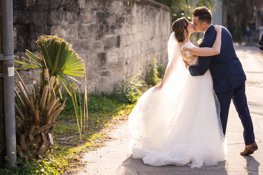 Deanna-Tommy-36-The-White-Room-St-Augustine-Wedding-Photographer-Stout-Studios