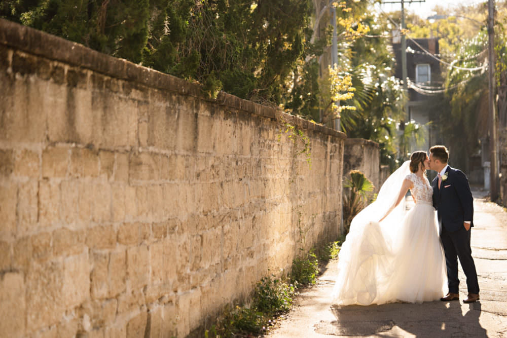 Deanna-Tommy-38-The-White-Room-St-Augustine-Wedding-Photographer-Stout-Studios