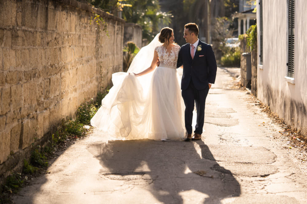 Deanna-Tommy-39-The-White-Room-St-Augustine-Wedding-Photographer-Stout-Studios