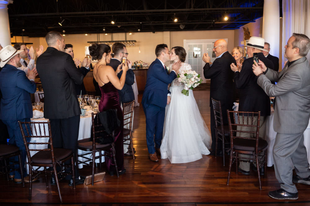 Deanna-Tommy-40-The-White-Room-St-Augustine-Wedding-Photographer-Stout-Studios
