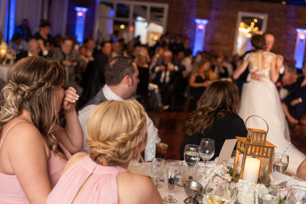 Deanna-Tommy-43-The-White-Room-St-Augustine-Wedding-Photographer-Stout-Studios