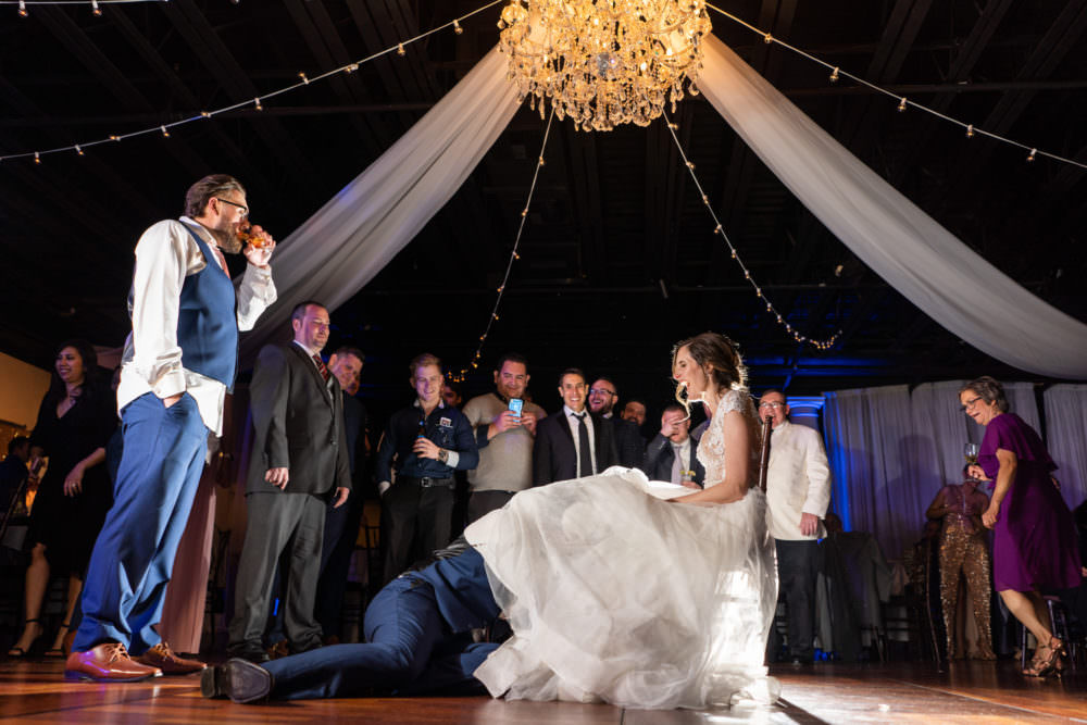 Deanna-Tommy-51-The-White-Room-St-Augustine-Wedding-Photographer-Stout-Studios