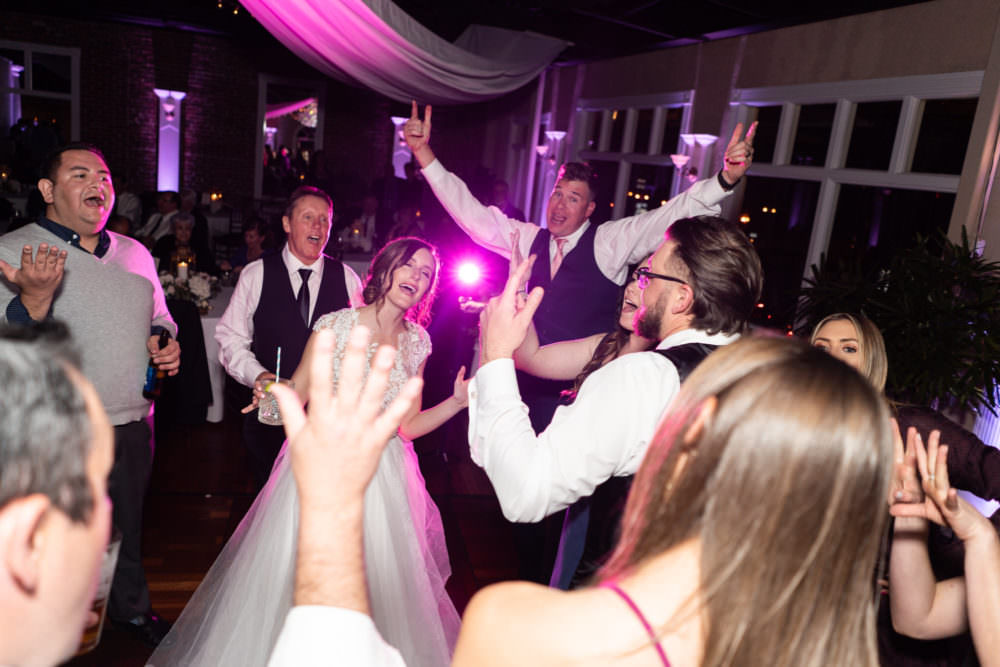 Deanna-Tommy-52-The-White-Room-St-Augustine-Wedding-Photographer-Stout-Studios