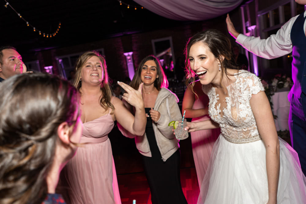 Deanna-Tommy-53-The-White-Room-St-Augustine-Wedding-Photographer-Stout-Studios