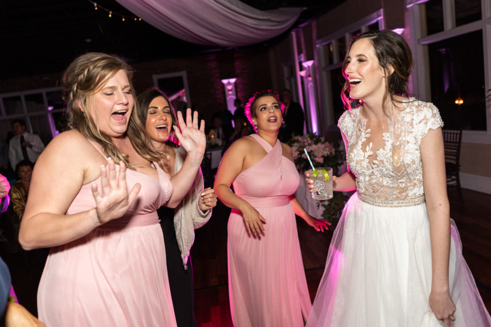 Deanna-Tommy-54-The-White-Room-St-Augustine-Wedding-Photographer-Stout-Studios