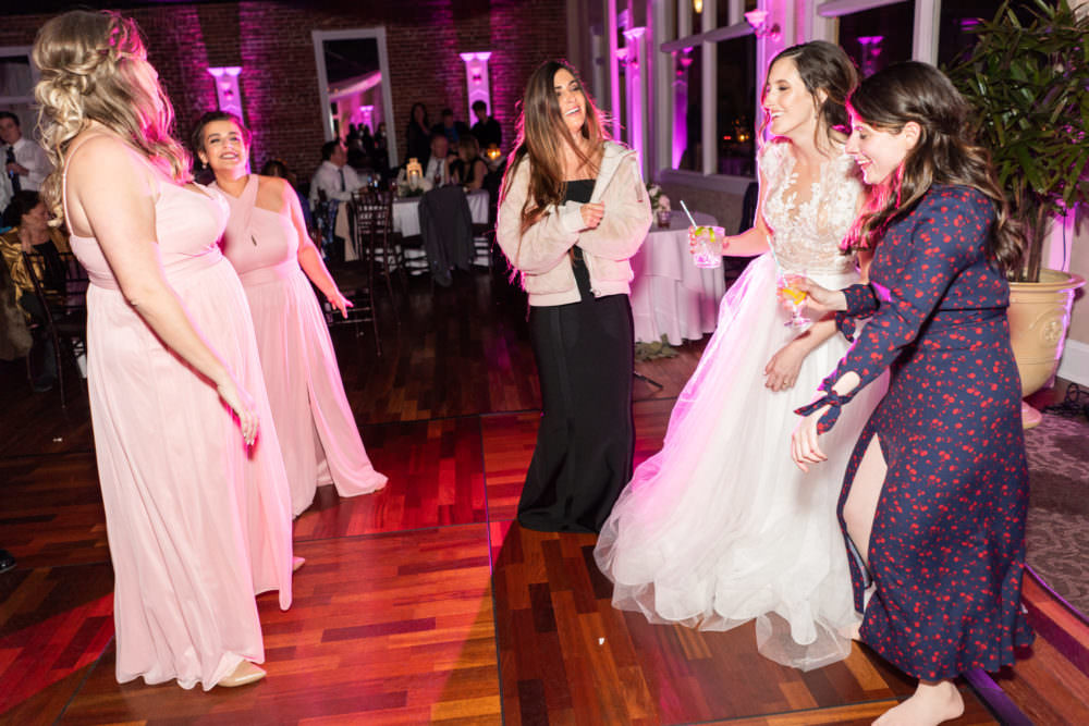 Deanna-Tommy-57-The-White-Room-St-Augustine-Wedding-Photographer-Stout-Studios