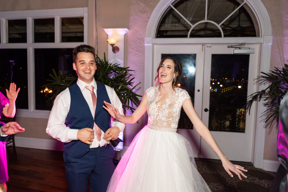 Deanna-Tommy-58-The-White-Room-St-Augustine-Wedding-Photographer-Stout-Studios