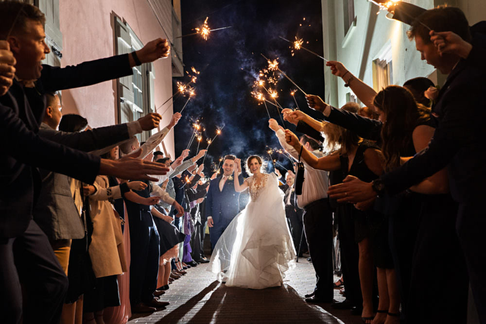 Deanna-Tommy-60-The-White-Room-St-Augustine-Wedding-Photographer-Stout-Studios