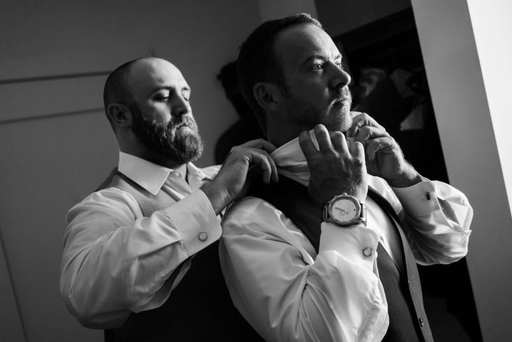 Emily-Justin-10-The-Clay-Theatre-Jacksonville-Wedding-Photographer-Stout-Studios