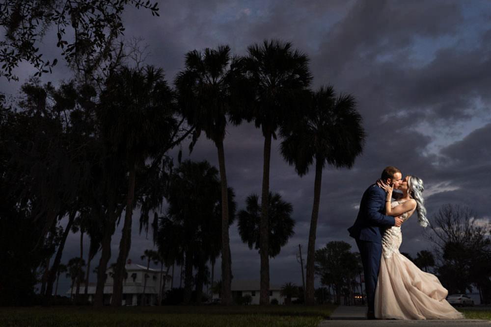 Emily-Justin-101-The-Clay-Theatre-Jacksonville-Wedding-Photographer-Stout-Studios