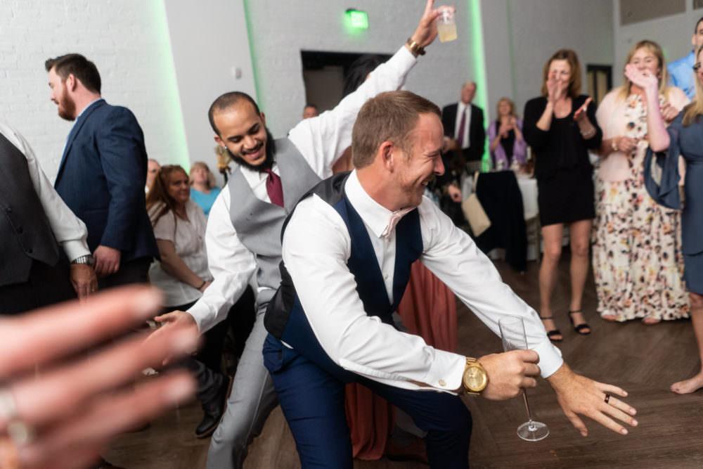 Emily-Justin-108-The-Clay-Theatre-Jacksonville-Wedding-Photographer-Stout-Studios