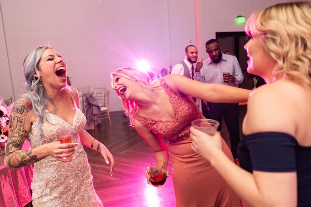 Emily-Justin-112-The-Clay-Theatre-Jacksonville-Wedding-Photographer-Stout-Studios