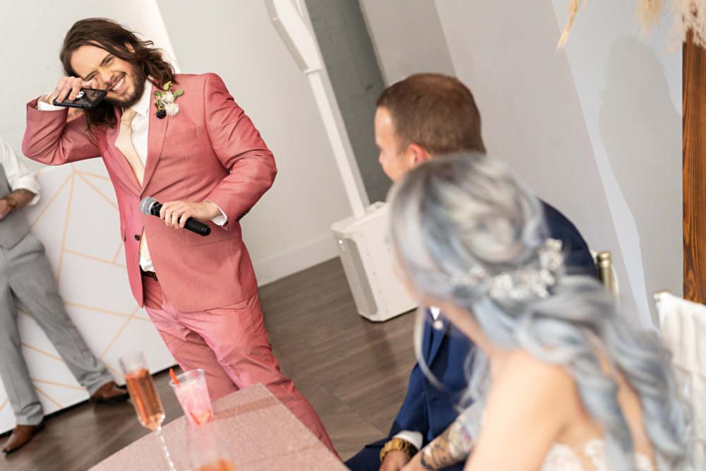 Emily-Justin-117-The-Clay-Theatre-Jacksonville-Wedding-Photographer-Stout-Studios