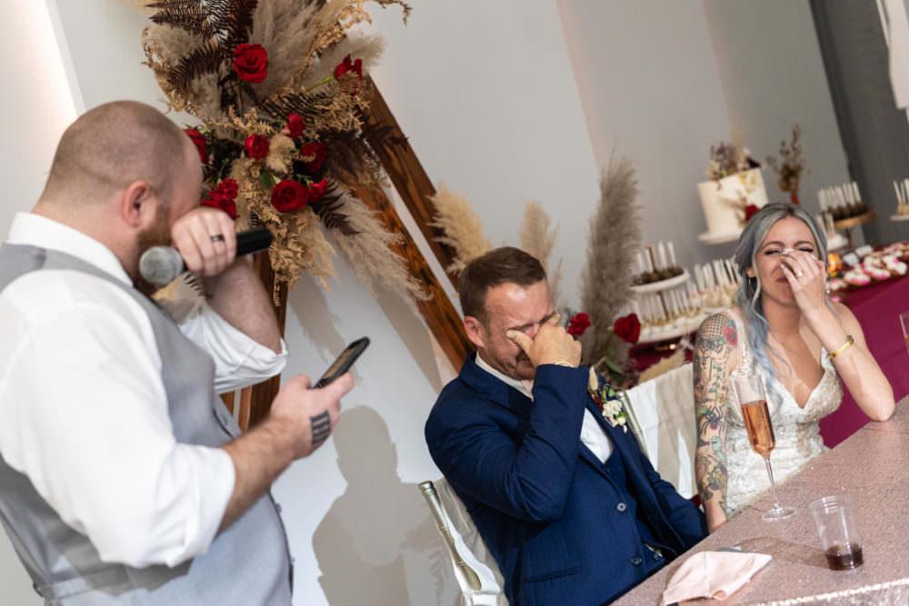 Emily-Justin-123-The-Clay-Theatre-Jacksonville-Wedding-Photographer-Stout-Studios