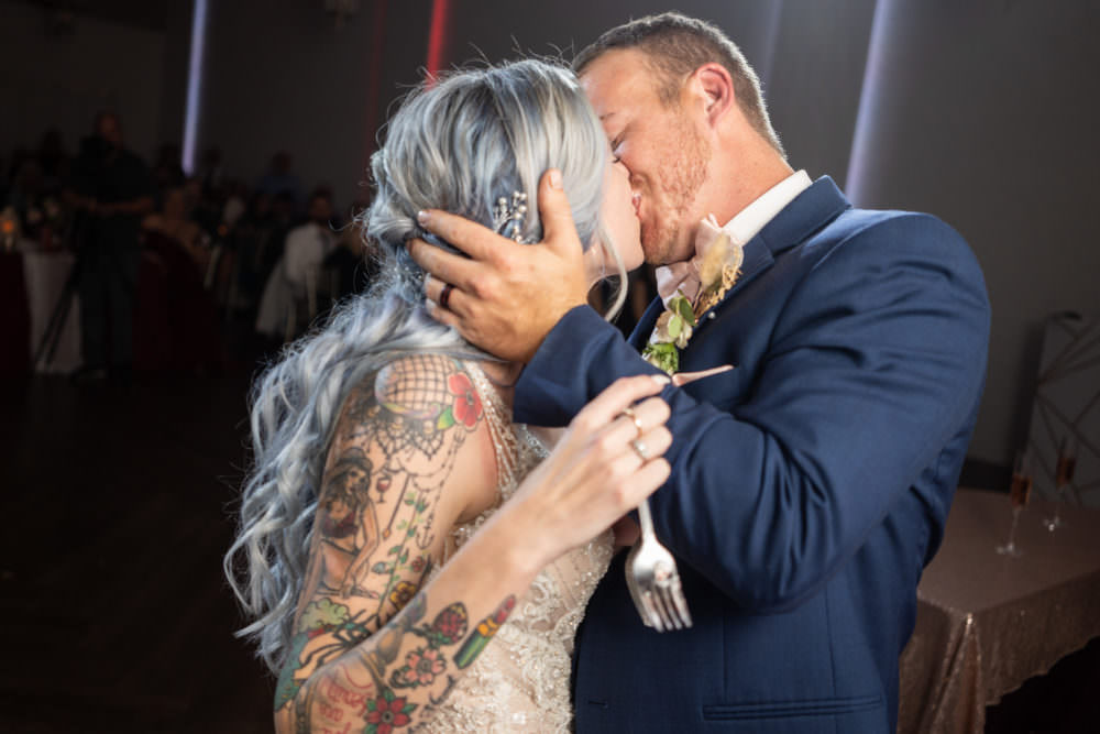 Emily-Justin-130-The-Clay-Theatre-Jacksonville-Wedding-Photographer-Stout-Studios