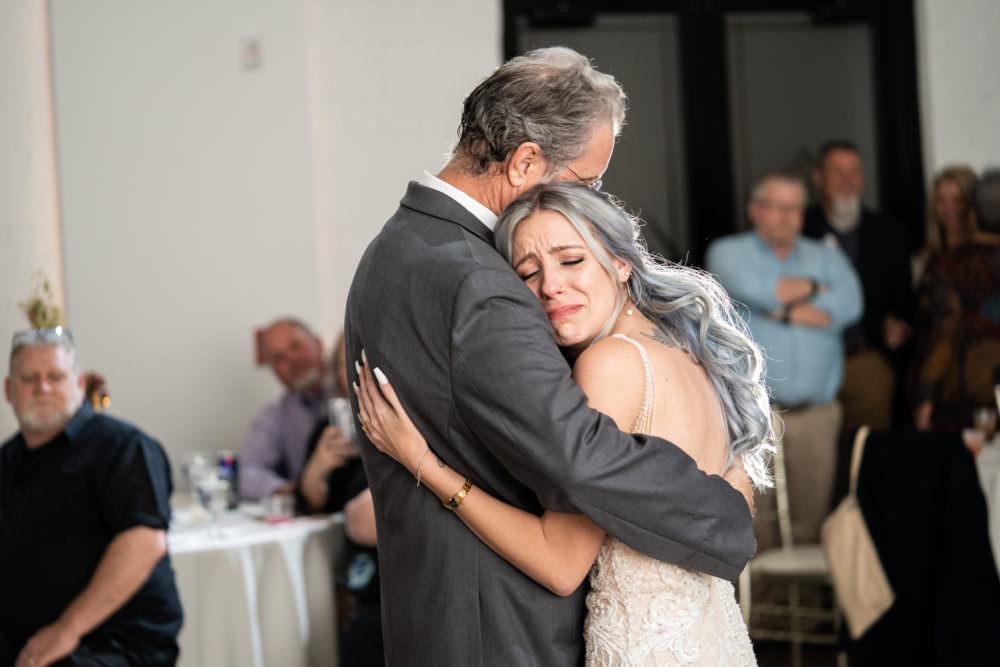 Emily-Justin-132-The-Clay-Theatre-Jacksonville-Wedding-Photographer-Stout-Studios