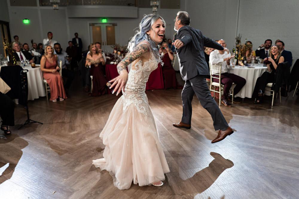 Emily-Justin-136-The-Clay-Theatre-Jacksonville-Wedding-Photographer-Stout-Studios
