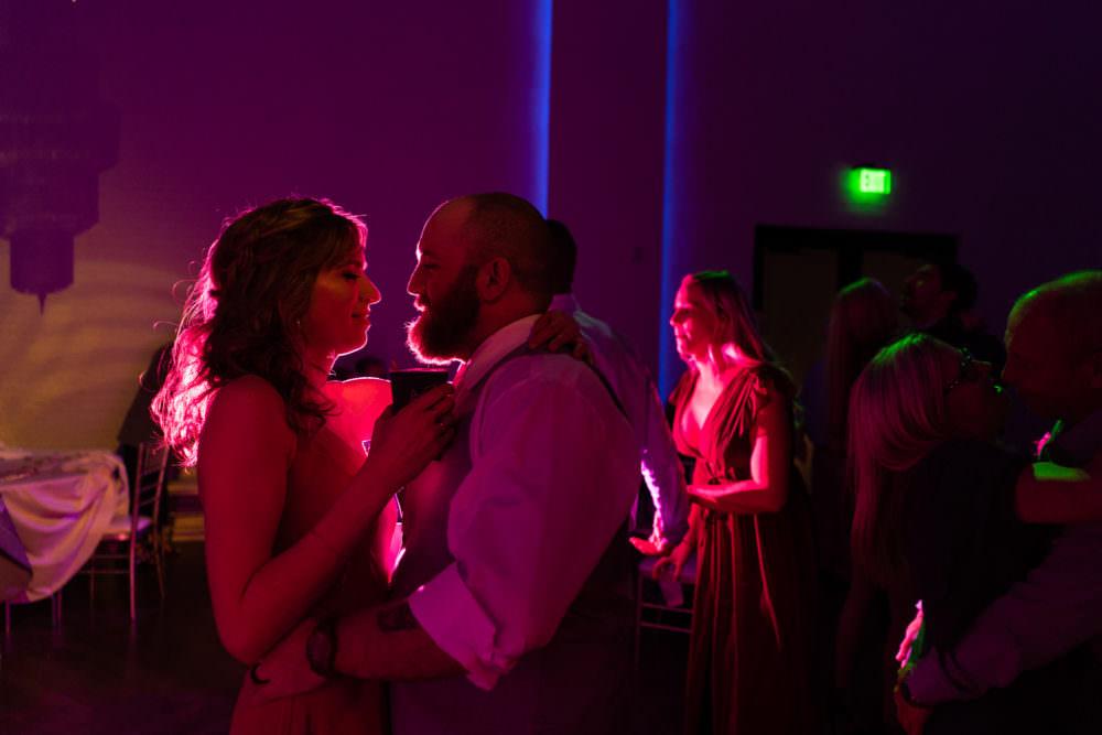 Emily-Justin-140-The-Clay-Theatre-Jacksonville-Wedding-Photographer-Stout-Studios