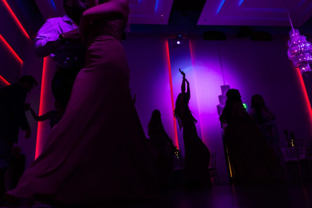 Emily-Justin-144-The-Clay-Theatre-Jacksonville-Wedding-Photographer-Stout-Studios