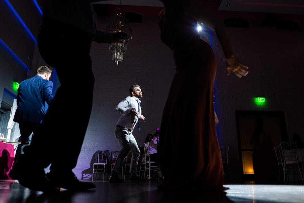 Emily-Justin-145-The-Clay-Theatre-Jacksonville-Wedding-Photographer-Stout-Studios