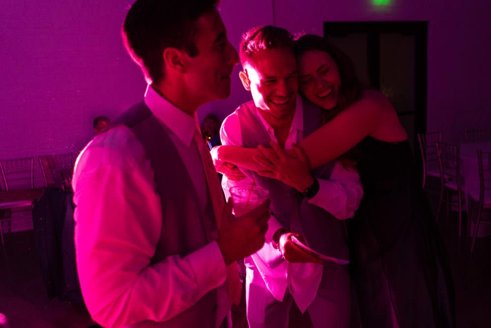 Emily-Justin-146-The-Clay-Theatre-Jacksonville-Wedding-Photographer-Stout-Studios