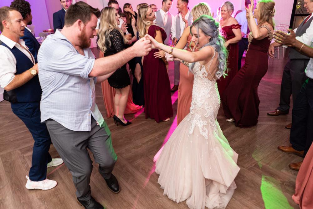 Emily-Justin-148-The-Clay-Theatre-Jacksonville-Wedding-Photographer-Stout-Studios