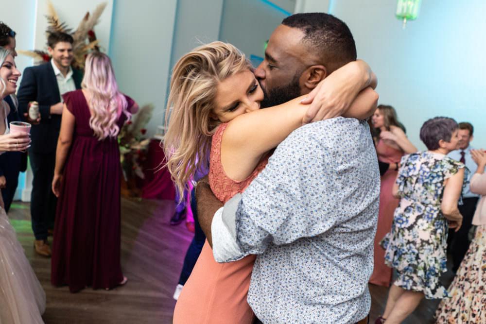 Emily-Justin-149-The-Clay-Theatre-Jacksonville-Wedding-Photographer-Stout-Studios