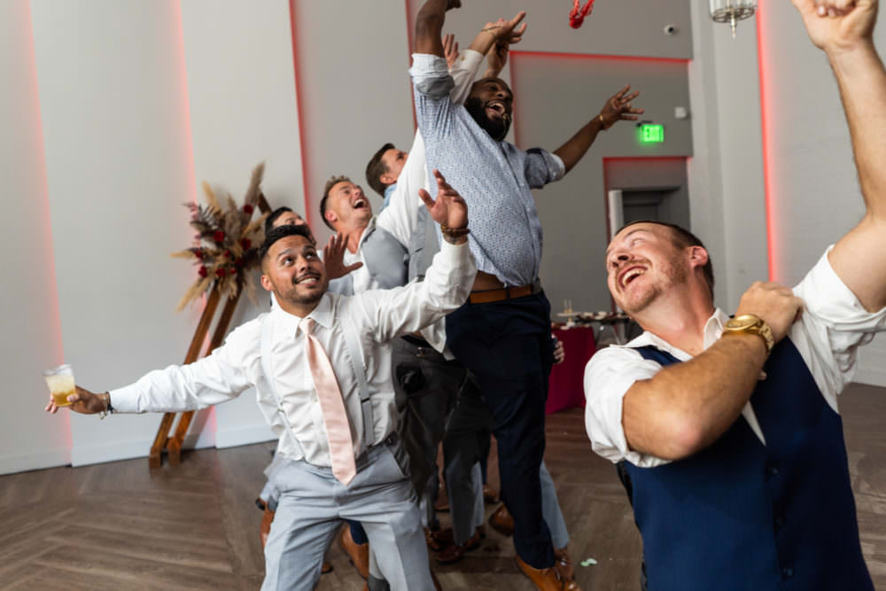 Emily-Justin-151-The-Clay-Theatre-Jacksonville-Wedding-Photographer-Stout-Studios