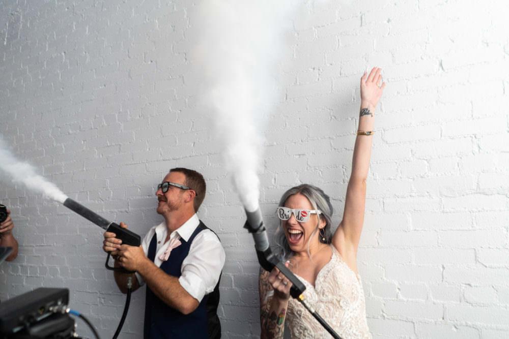 Emily-Justin-152-The-Clay-Theatre-Jacksonville-Wedding-Photographer-Stout-Studios