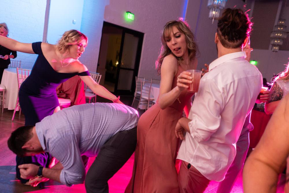 Emily-Justin-161-The-Clay-Theatre-Jacksonville-Wedding-Photographer-Stout-Studios