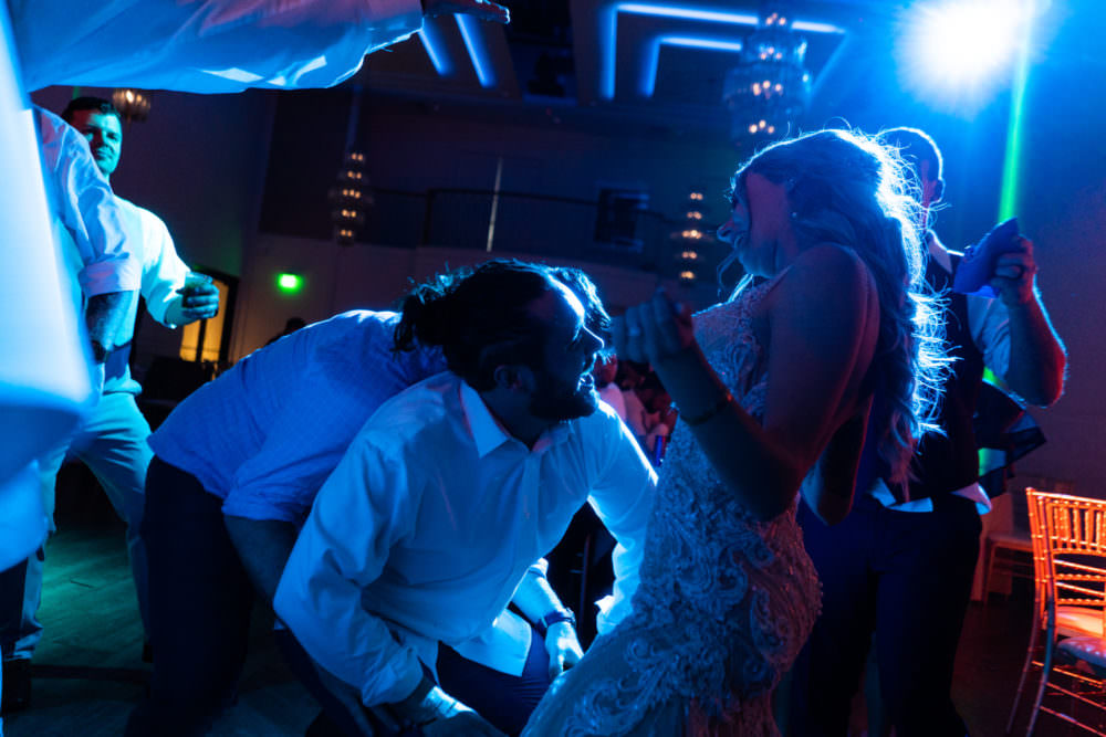 Emily-Justin-163-The-Clay-Theatre-Jacksonville-Wedding-Photographer-Stout-Studios