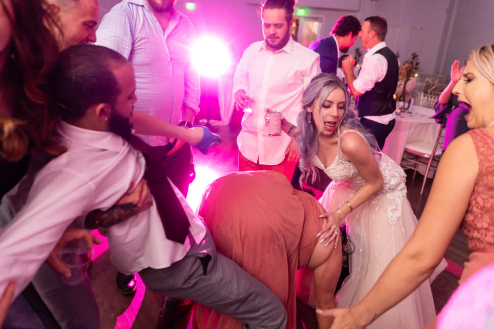 Emily-Justin-164-The-Clay-Theatre-Jacksonville-Wedding-Photographer-Stout-Studios