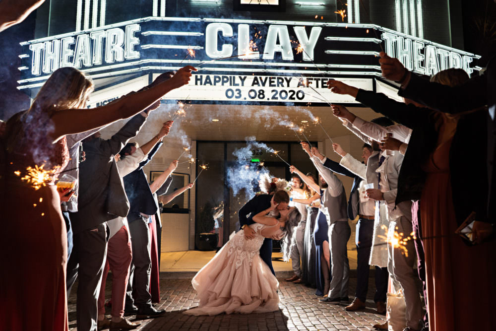 Emily-Justin-165-The-Clay-Theatre-Jacksonville-Wedding-Photographer-Stout-Studios