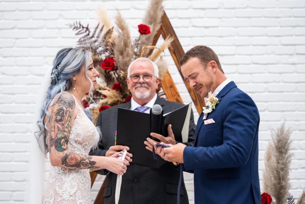 Emily-Justin-167-The-Clay-Theatre-Jacksonville-Wedding-Photographer-Stout-Studios