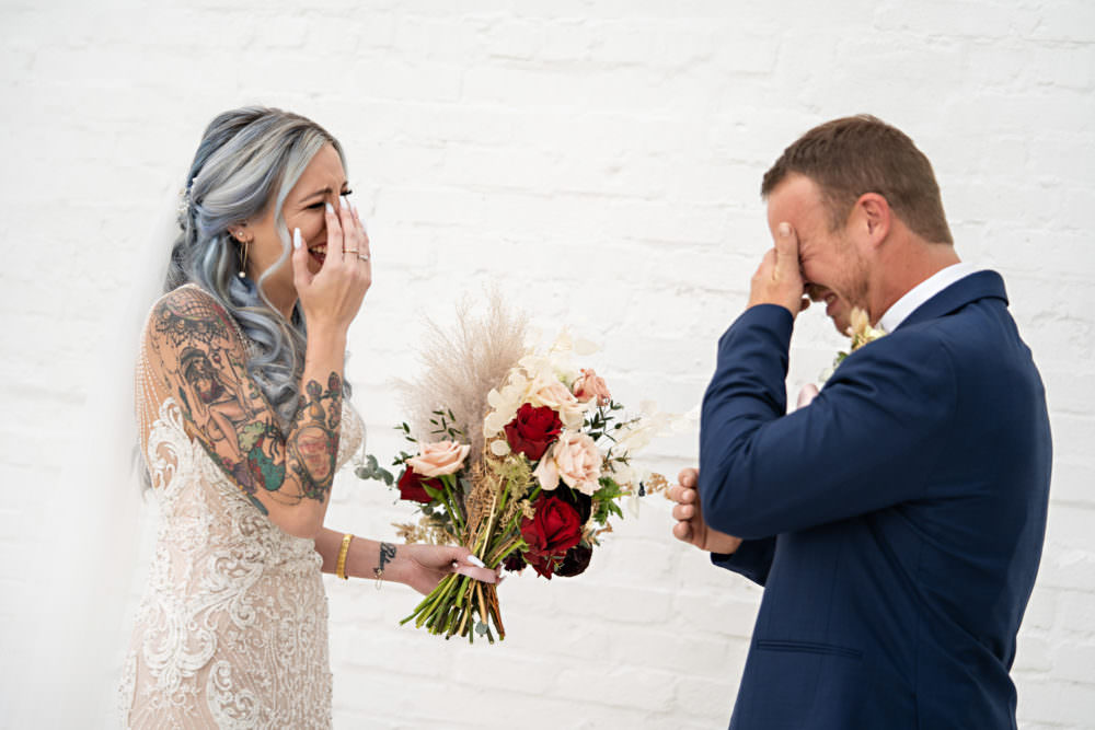 Emily-Justin-21-The-Clay-Theatre-Jacksonville-Wedding-Photographer-Stout-Studios