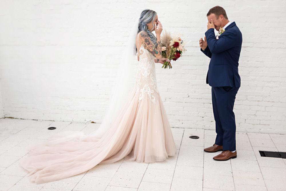 Emily-Justin-25-The-Clay-Theatre-Jacksonville-Wedding-Photographer-Stout-Studios