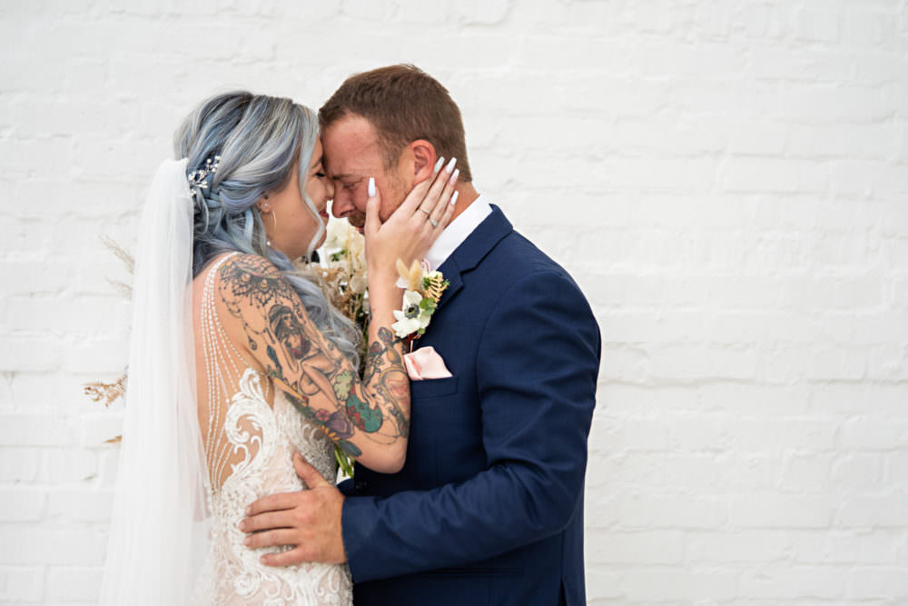 Emily-Justin-33-The-Clay-Theatre-Jacksonville-Wedding-Photographer-Stout-Studios