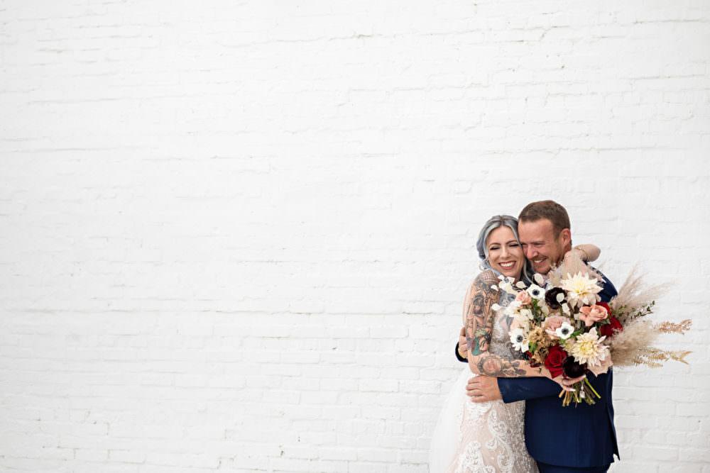 Emily-Justin-35-The-Clay-Theatre-Jacksonville-Wedding-Photographer-Stout-Studios