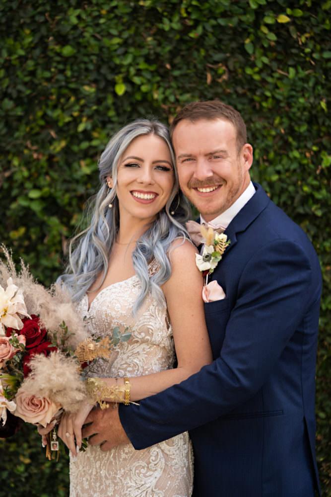 Emily-Justin-37-The-Clay-Theatre-Jacksonville-Wedding-Photographer-Stout-Studios