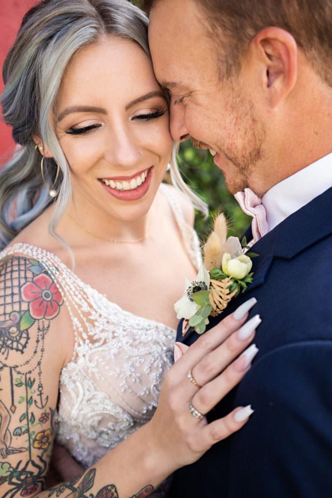 Emily-Justin-43-The-Clay-Theatre-Jacksonville-Wedding-Photographer-Stout-Studios