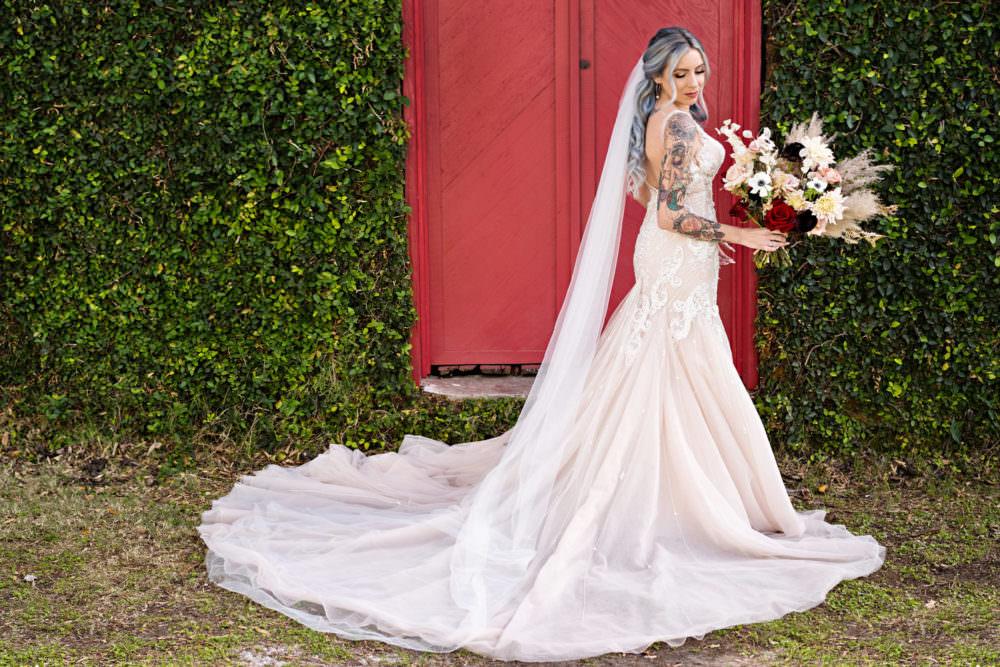 Emily-Justin-49-The-Clay-Theatre-Jacksonville-Wedding-Photographer-Stout-Studios