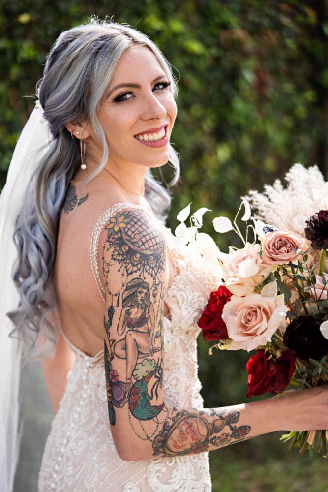 Emily-Justin-51-The-Clay-Theatre-Jacksonville-Wedding-Photographer-Stout-Studios