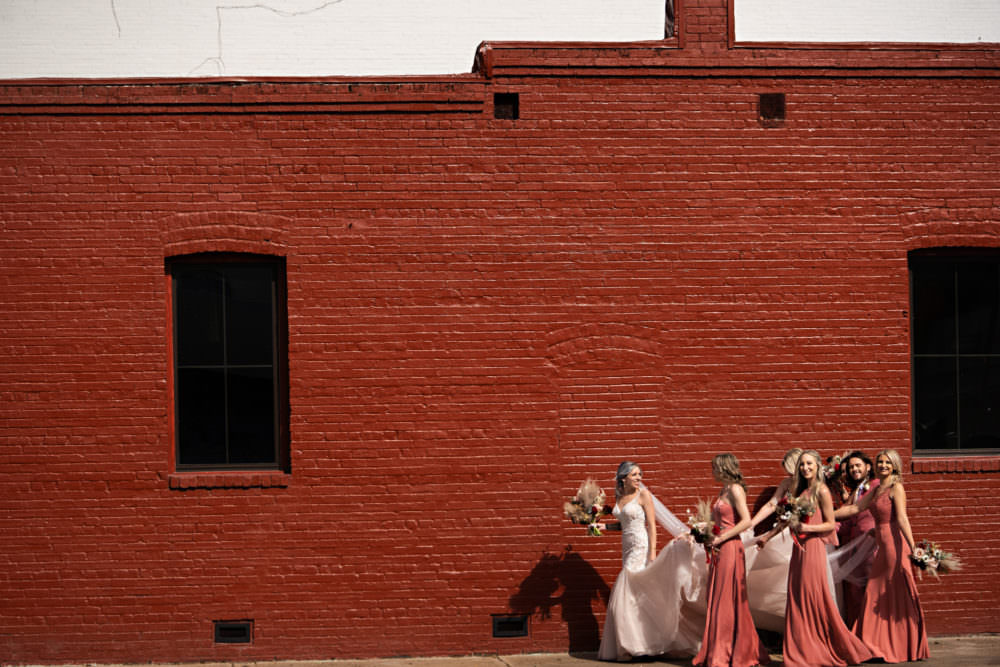 Emily-Justin-53-The-Clay-Theatre-Jacksonville-Wedding-Photographer-Stout-Studios