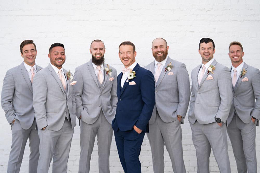 Emily-Justin-55-The-Clay-Theatre-Jacksonville-Wedding-Photographer-Stout-Studios