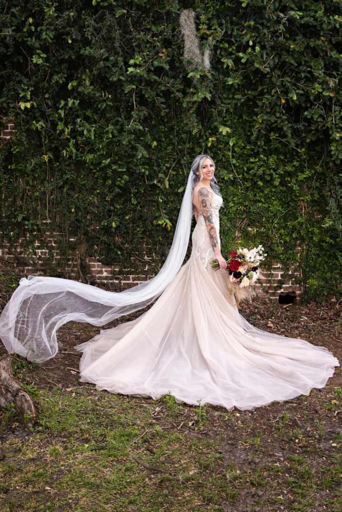 Emily-Justin-65-The-Clay-Theatre-Jacksonville-Wedding-Photographer-Stout-Studios